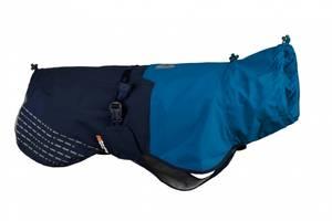 Bilde av Fjord Raincoat, blue